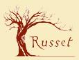 russetts